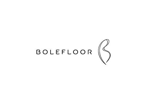 logo bolefloor